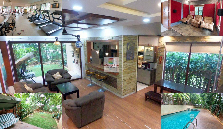 villa-for-sale-in-bangalore-south-ecity