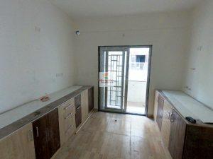 2-bedroom-flat-for-sale-in-cook-town.jpg