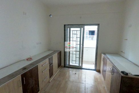 2-bedroom-flat-for-sale-in-cook-town.jpg