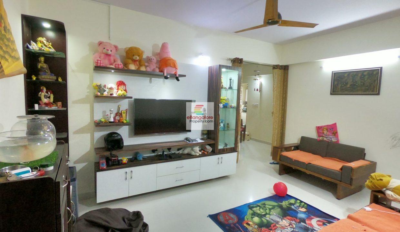2-bedroom-flat-for-sale-in-nagavara.jpg