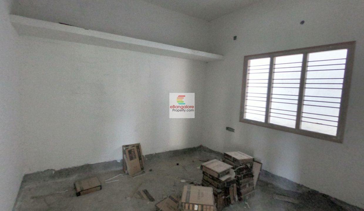 2-unit-building-for-sale-in-bangalore-east.jpg
