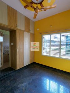 2-unit-building-for-sale-in-horamavu.jpg