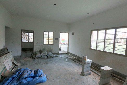 2-unit-building-for-sale-in-ramamurthy-nagar.jpg