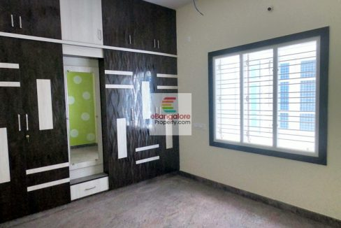 2-unit-house-for-sale-in-bangalore-east.jpg