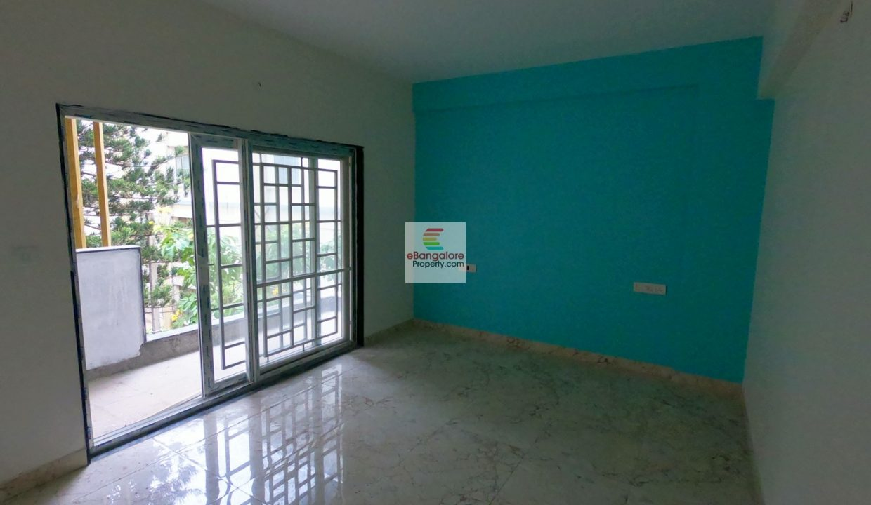 2bhk-apartment-for-sale-in-bangalore-central.jpg