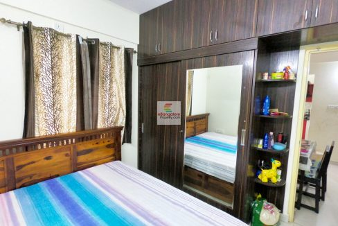 2bhk-flat-for-sale-in-bangalore-north.jpg
