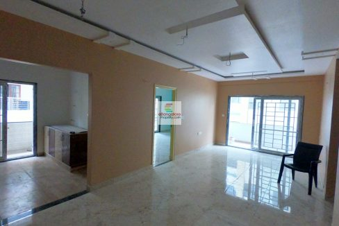 2bhk-flat-for-sale-in-cook-town.jpg