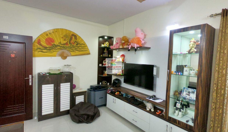 2bhk-flat-for-sale-in-nagavara.jpg