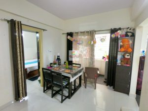 2bhk-flat-for-sale-in-thanisandra.jpg