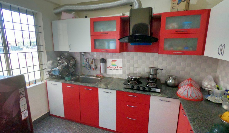 2bhk-flat-for-sale-near-Manyata-tp.jpg