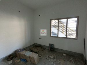 30x40-house-for-sale-in-bangalore-east-1.jpg