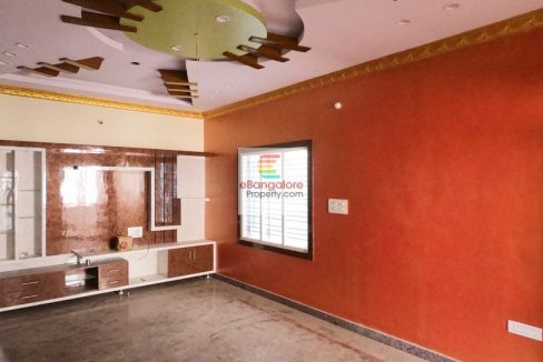 30x40-house-for-sale-in-bangalore-east.jpg