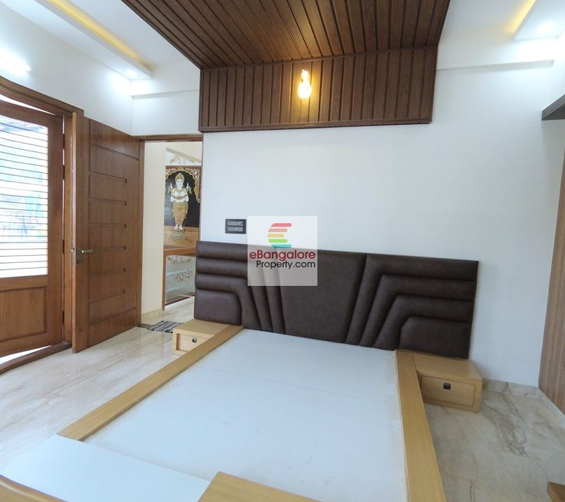 30x40-house-for-sale-in-in-bangalore.jpg