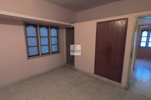 30x50-house-for-sale-in-thanisandra.jpg