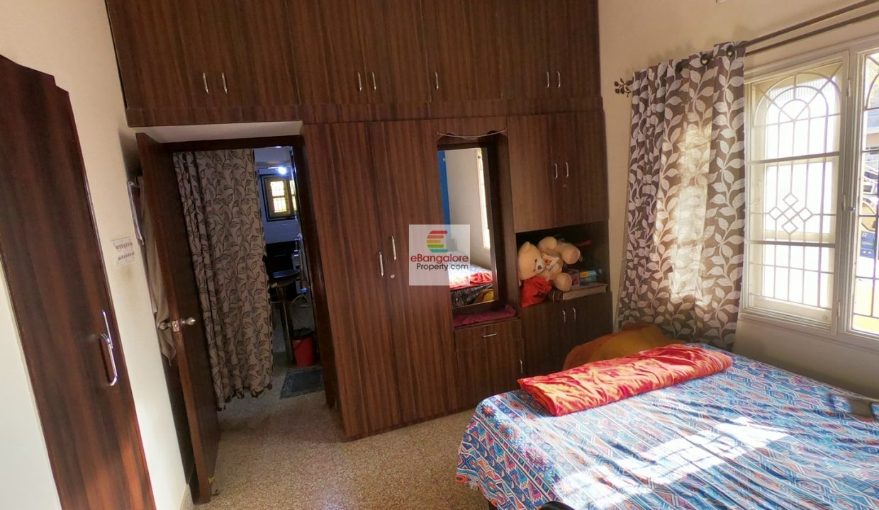 bda-house-for-sale-in-bangalore.jpg