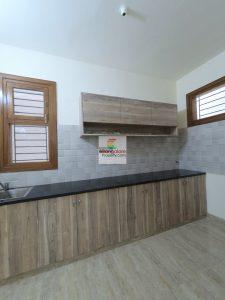 ground-floor-kitchen.jpg