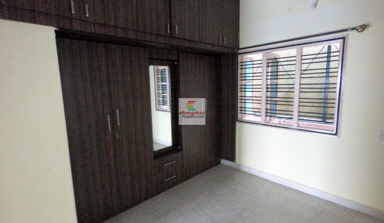 house-for-sale-in-bangalore.jpg