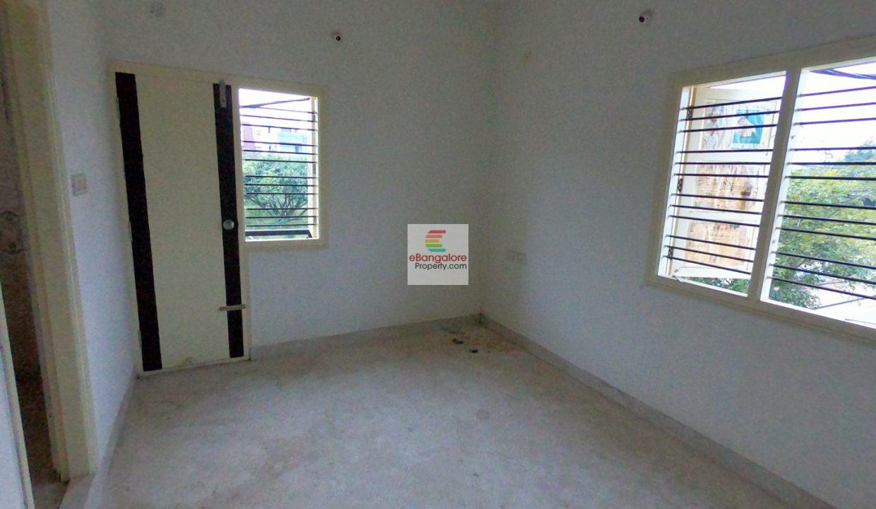 house-for-sale-in-bangalore-5.jpg