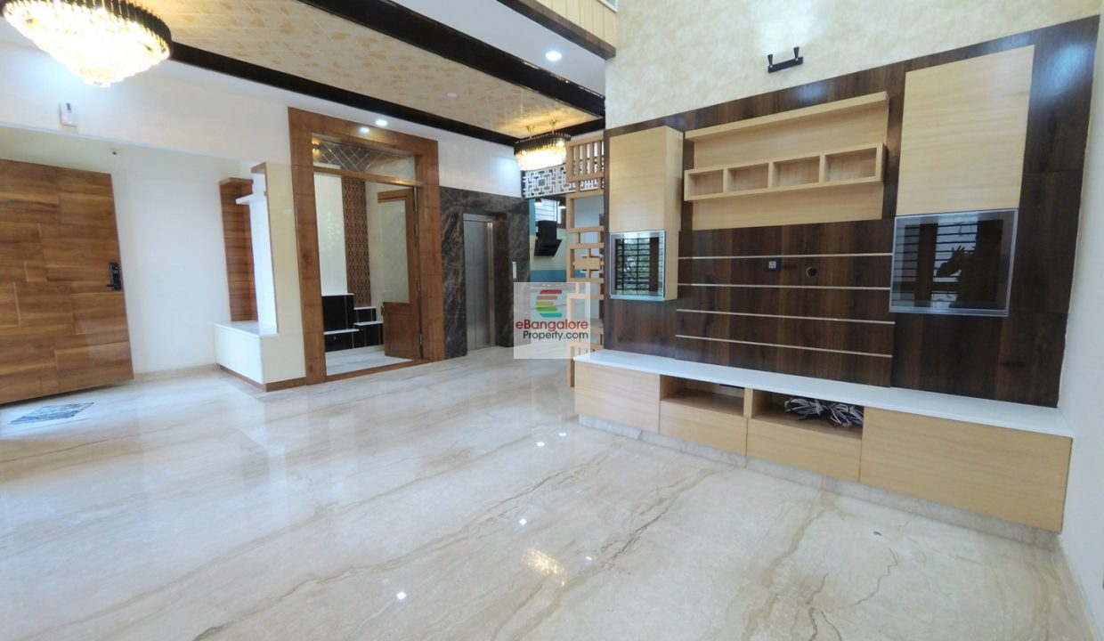 house-for-sale-in-bangalore-north-west-1.jpg