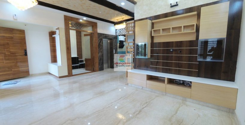 house-for-sale-in-bangalore-north-west.jpg