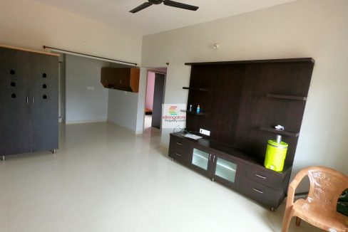 house-for-sale-in-hebbal-dasarahalli.jpg