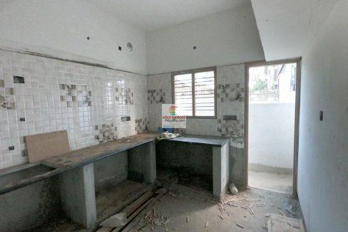 house-for-sale-in-horamavu-5.jpg
