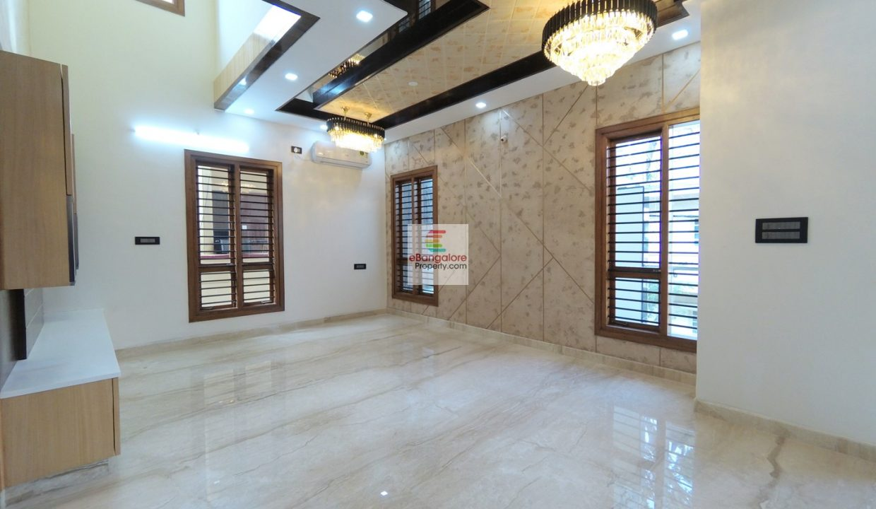 independent-house-for-sale-in-bangalore-6.jpg