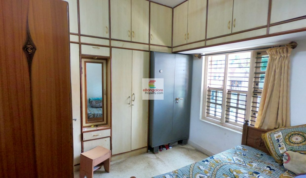 independent-house-for-sale-in-bangalore-west-1.jpg