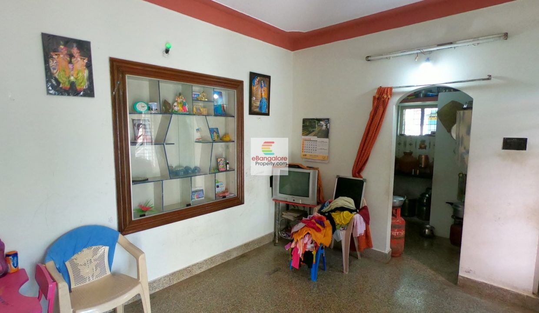 DCIMindependent-house-for-sale-in-peenya-dasarahalli.jpg100GOPROGOPR5716.JPG