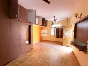 independent-house-for-sale-in-yelahanka-new-town.jpg