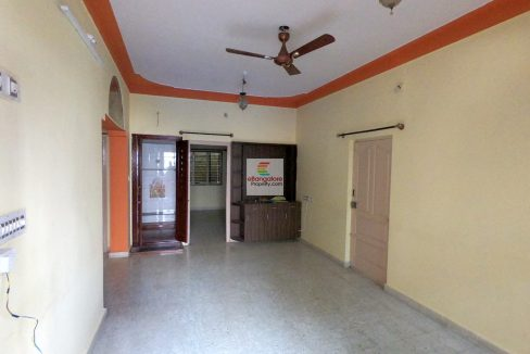 indepenent-house-for-sale-in-yelahanka.jpg
