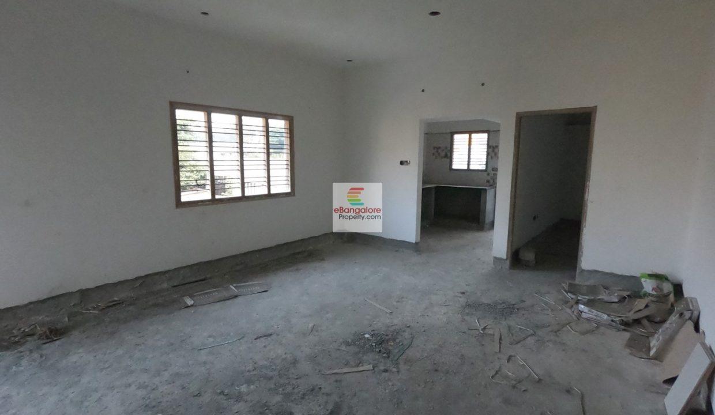 multi-unit-building-for-sale-in-bangalore-east-1.jpg