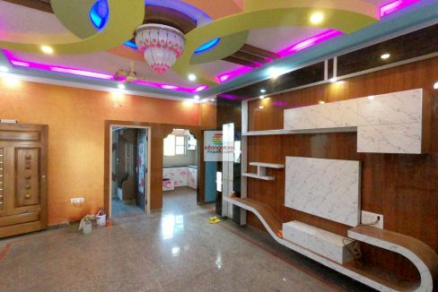 multi-unit-building-for-sale-in-bangalore-east.jpg