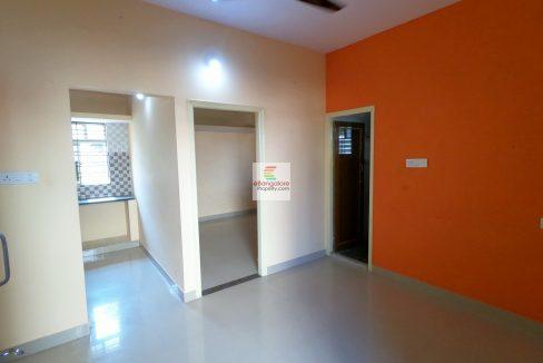 multi-unit-building-for-sale-in-bommanahalli.jpg