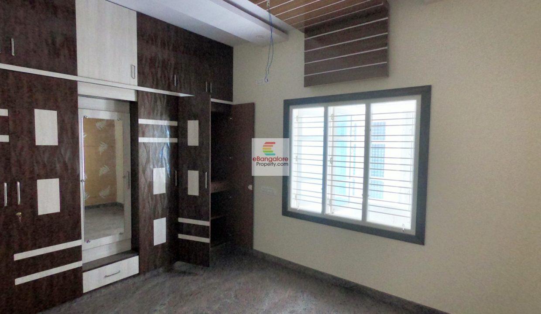 multi-unit-building-for-sale-in-horamavu-2.jpg