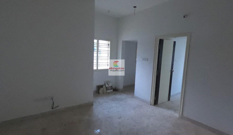 multi-unit-building-for-sale-in-horamavu-3.jpg