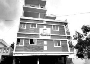 multi-unit-house-for-sale-in-hebbal.jpg