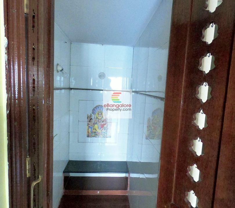 pooja-room-2.jpg