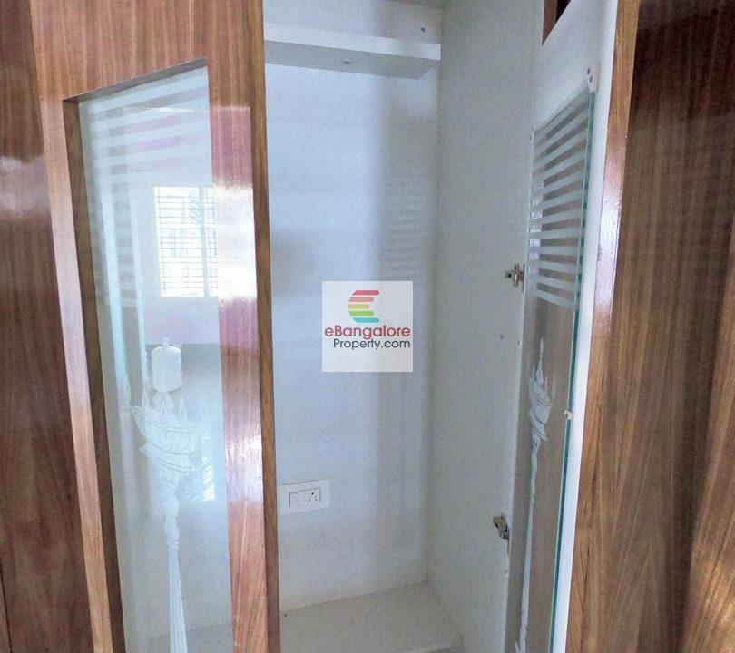 pooja-room-4.jpg