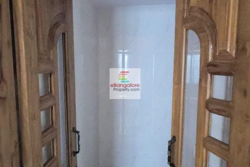 pooja-room-5.jpg
