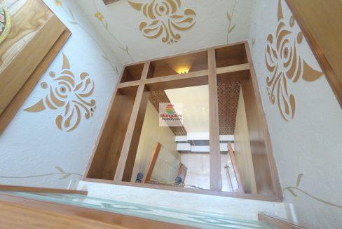 pooja-room-top-view.jpg