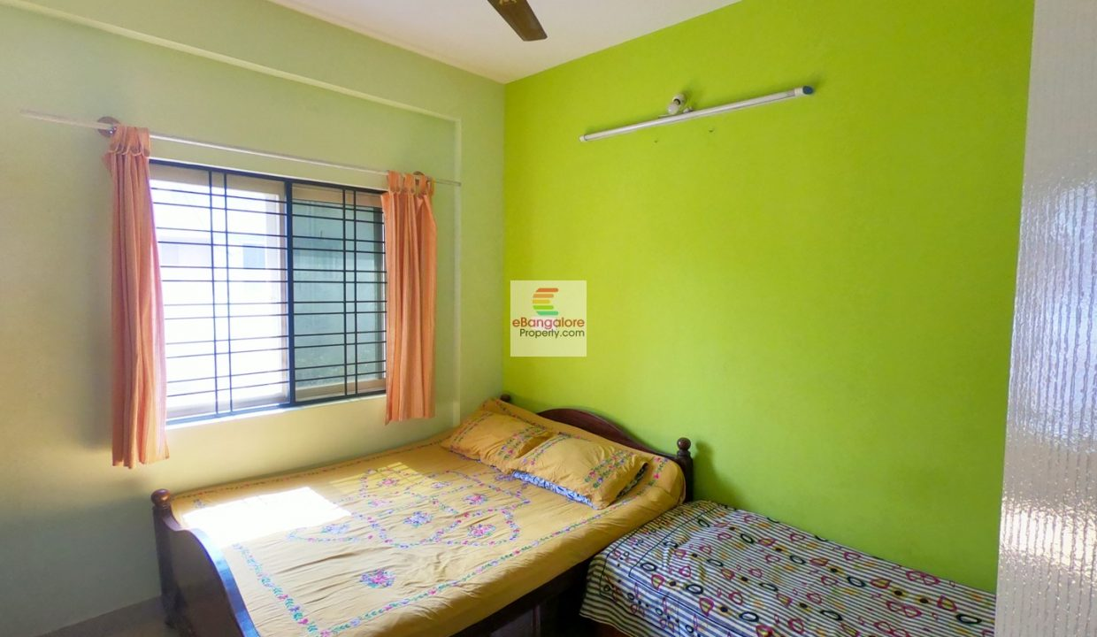 rent-fetching-property-for-sale-in-hsr-layout.jpg