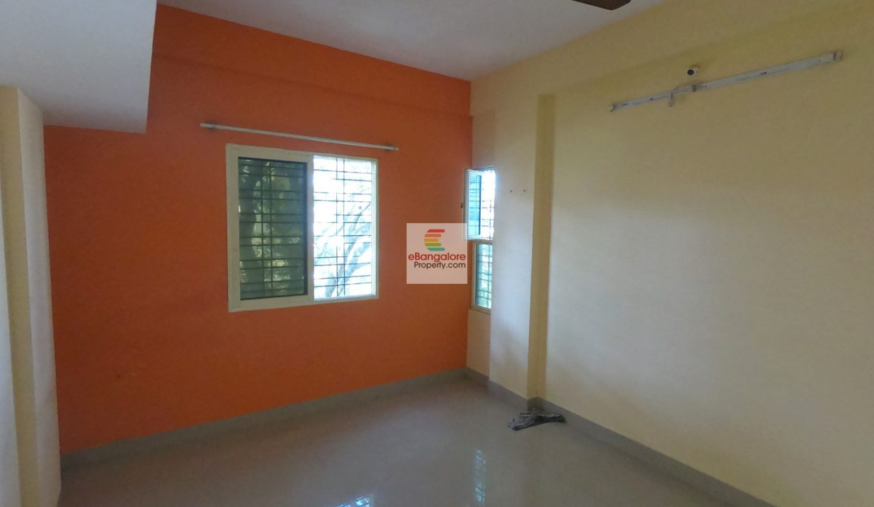 rental-income-building-for-sale-in-hsr-layout.jpg