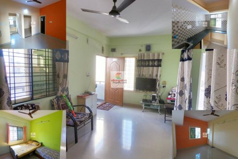 rental-income-house-for-sale-in-hsr-layout.jpg