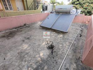 solarizer