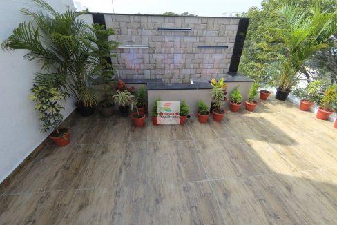 terrace-garden.jpg