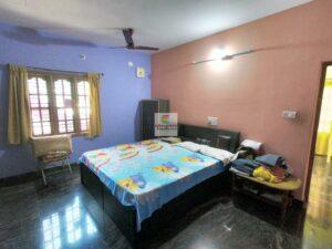 2-unit-building-for-sale-in-vidyaranyapura.jpg