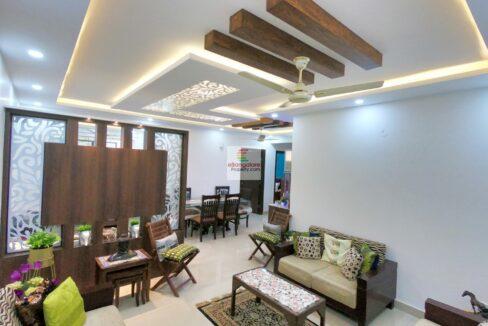 3-bedroom-flat-for-sale-in-jakkur