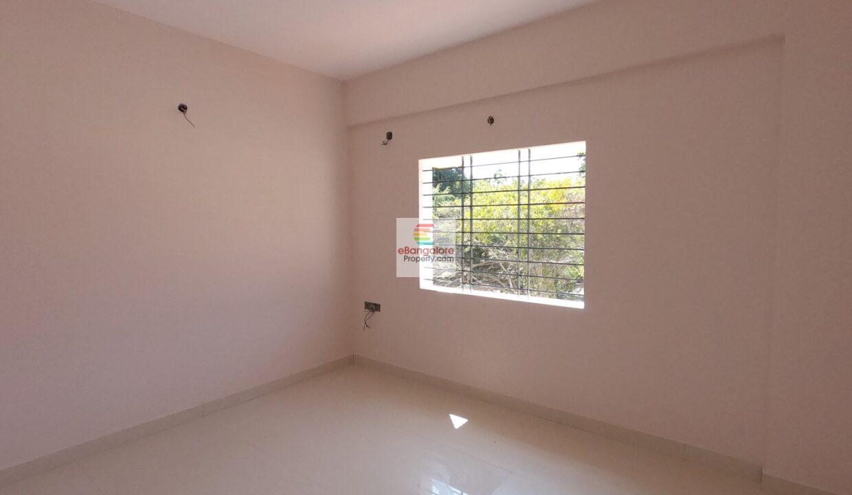 3-bedroom-flat-for-sale-in-vidyaranyapura.jpg