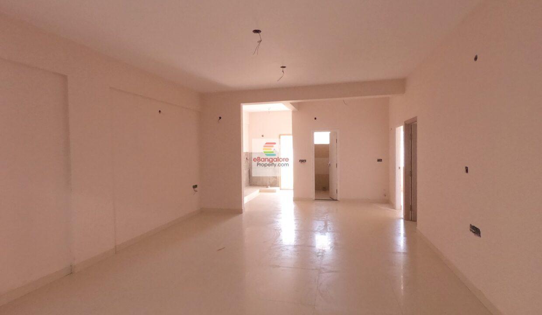 3-bedroom-house-for-sale-in-vidyaranyapura-1.jpg